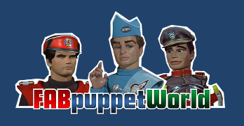 FAB puppet World